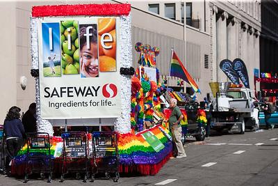 GayPride2014-45