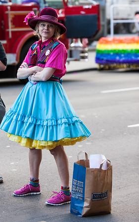 GayPride2014-46