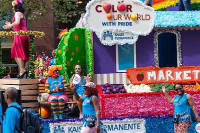 GayPride2014-282