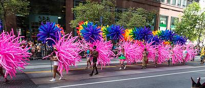 gayPride2104C-65