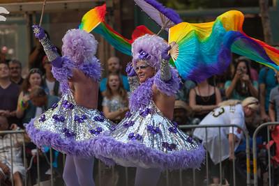 GayPride2014-303