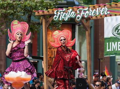 GayPride2014-202