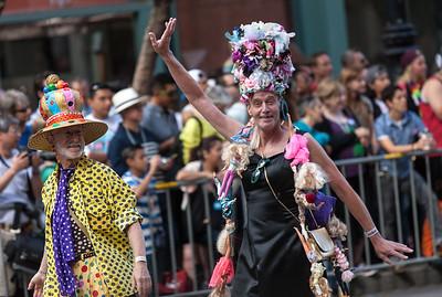 GayPride2014-221
