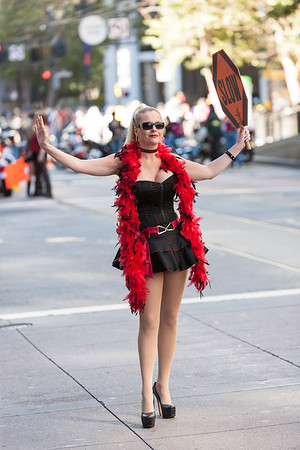 GayPride2014-3