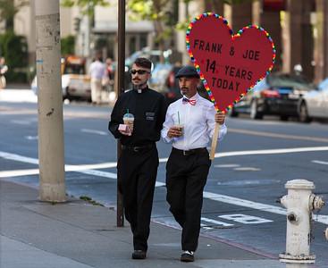 GayPride2014-153