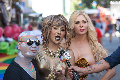 GayPride2014-70