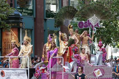 GayPride2014-292