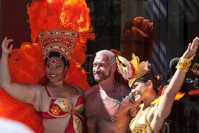 GayPride2014-114