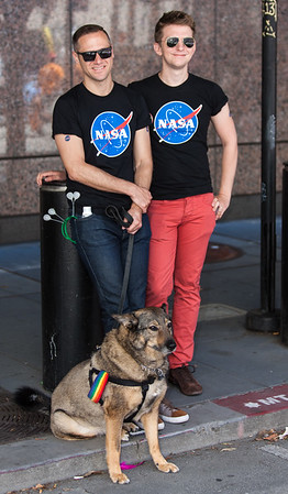 GayPride2014-156