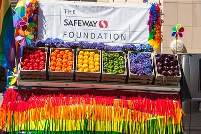 GayPride2014-155