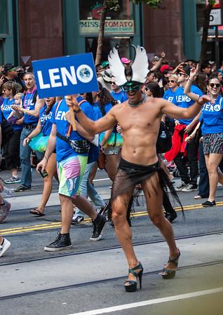 GayPride2014-250