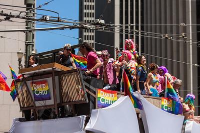 GayPride2014-309