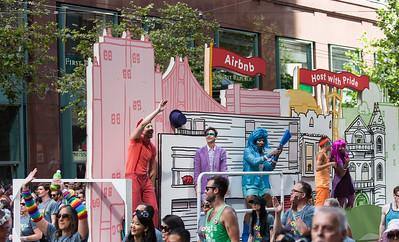 GayPride2014-220