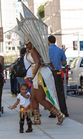 GayPride2014-135