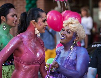 GayPride2014-59