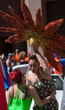 GayPride2014-129