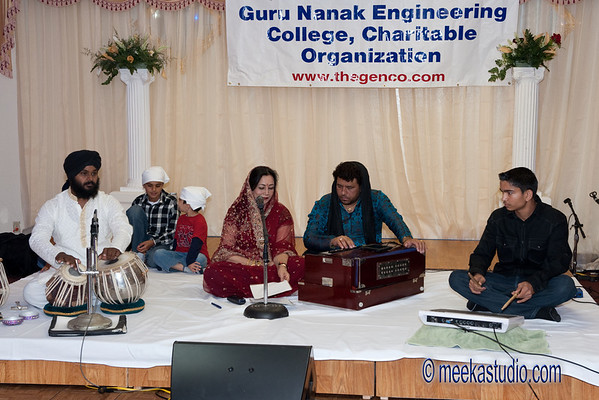 Genco Alumni - 5-20-2011