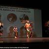 Aztec Medicine Dancers, Choreographer Joey Cazarez