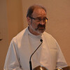 Fr. Jean Jacques Flammang