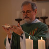 Fr. Claudio