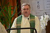 Fr. Olav Hamelijnk
