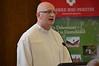 Fr. Radoslaw Warenda