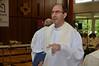 Fr. Artur Sanecki