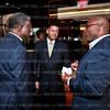 Photo © Tony Powell. General Motors CBC Event. Capella Hotel. September 25, 2014