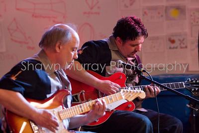 Generations Concert_0998
