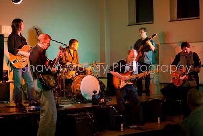 Generations Concert_0596