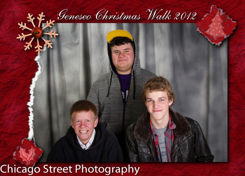 christmas walk 115
