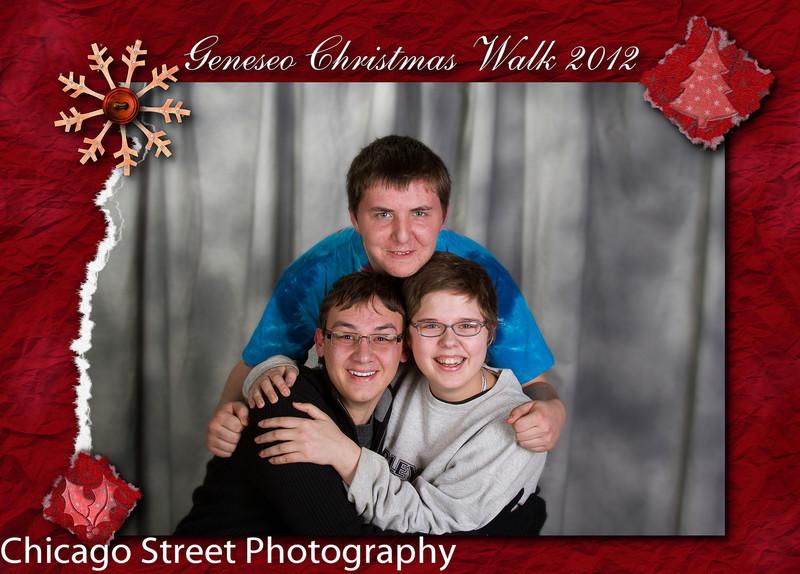 Christmas Walk4