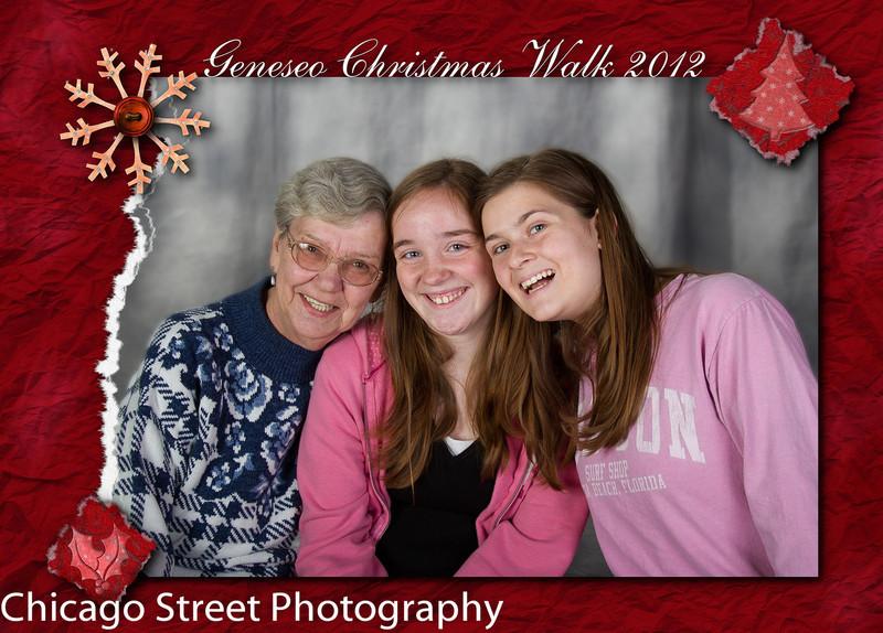 Christmas Walk7