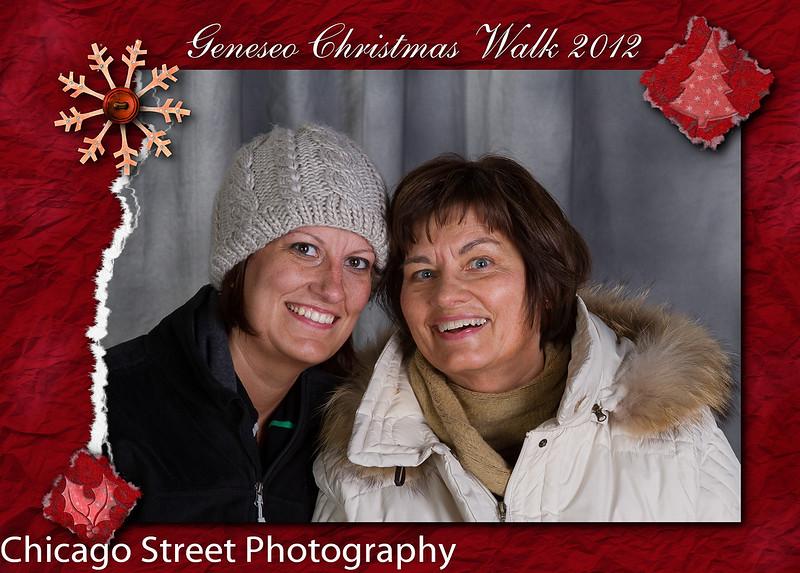 christmas walk 111