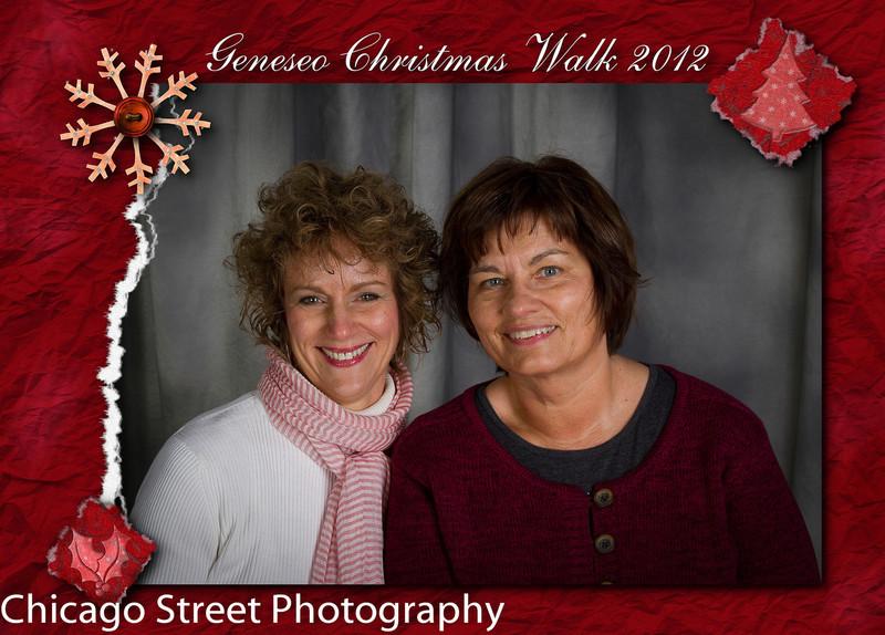 christmas walk 113