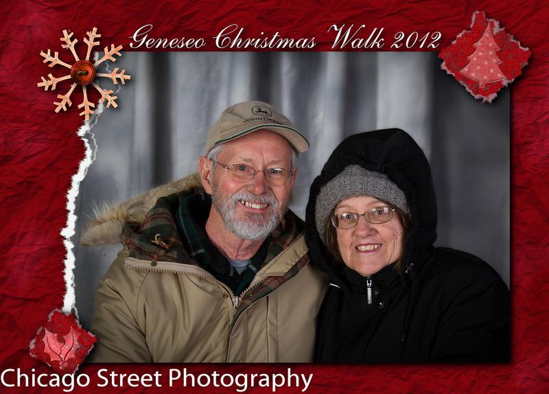 christmas walk 116