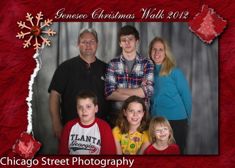 christmas walk 117