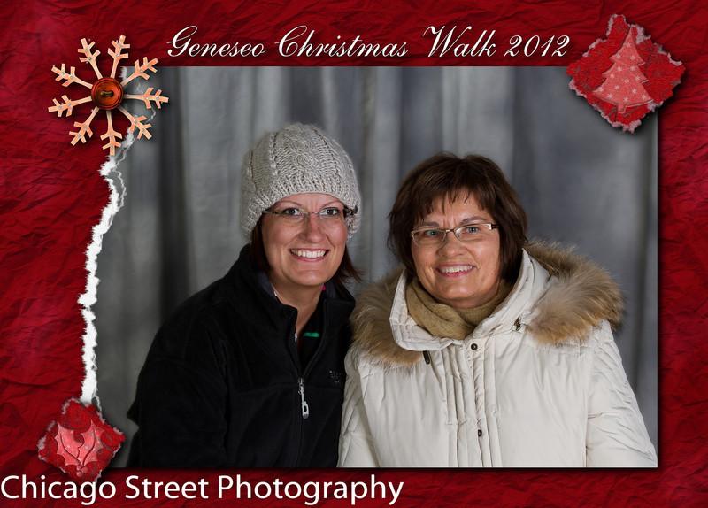 christmas walk 112