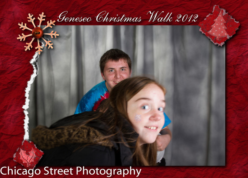 Christmas Walk2
