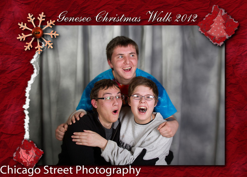 Christmas Walk3