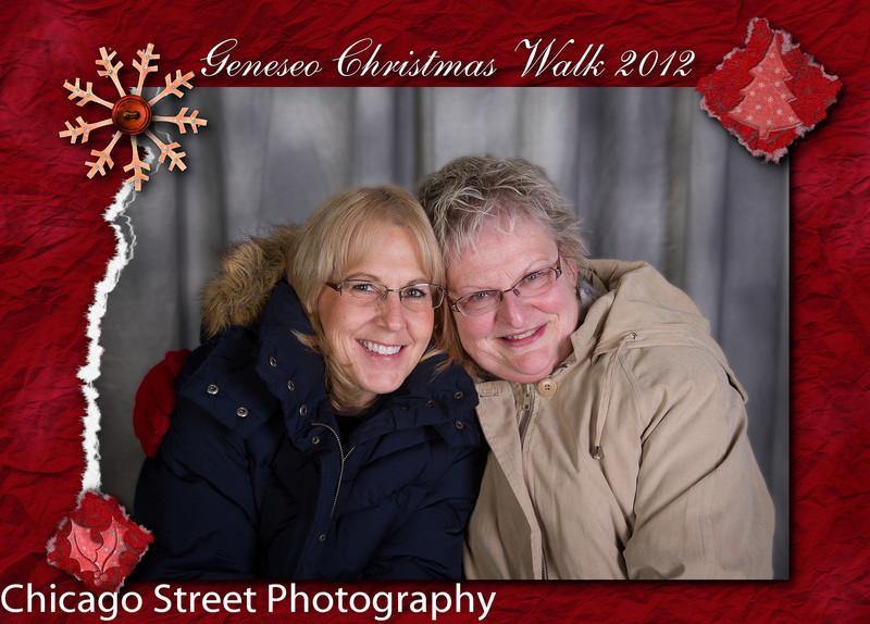 Christmas Walk5