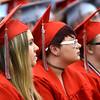 0604 geneva graduation 3