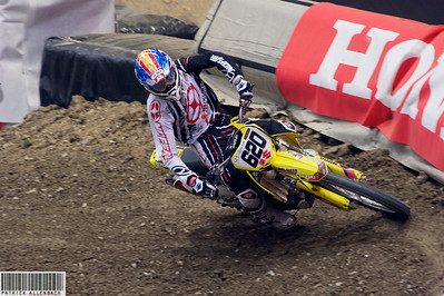 Supercross Geneva 2011 - Thomas Ramette 620