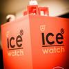 ICE-08072012-006