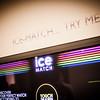 ICE-08072012-002