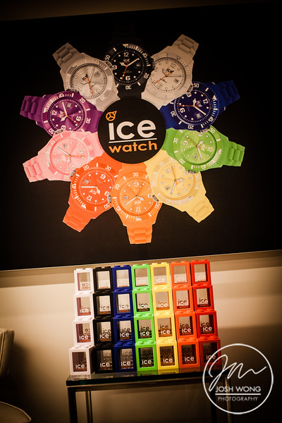 ICE-08072012-009