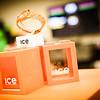 ICE-08072012-001