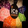 ICE-08072012-008