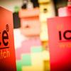 ICE-08072012-005