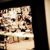 GofG-08-02-2010-010